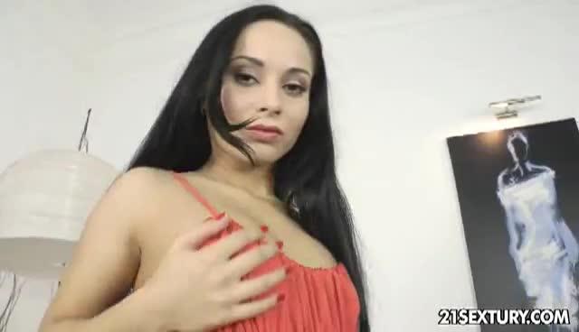 Pantie hose stripper