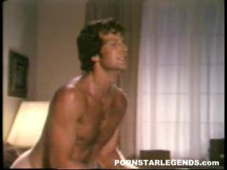 Paul thomas porn tube