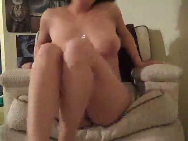 Think, that kristen dacis sex tape manage somehow