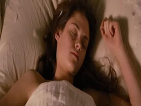 kristen stewart sex scene from breaking dawn Note: as always, please remember you cannot read a digital pregnancy test ...