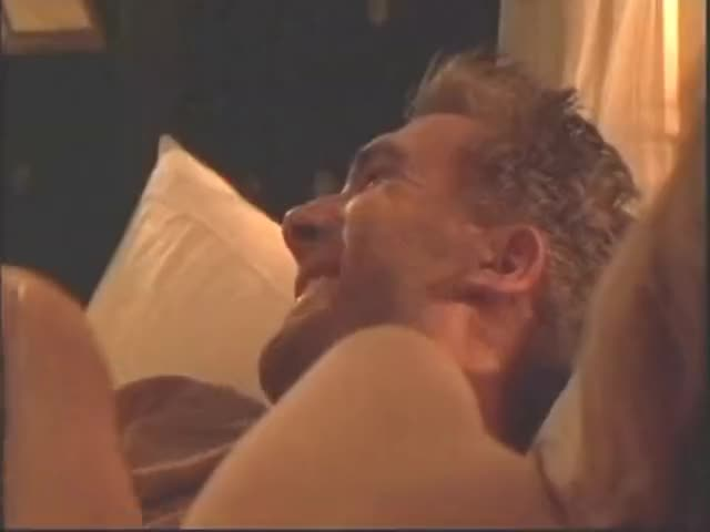 ruffa mae quinto porn scandal