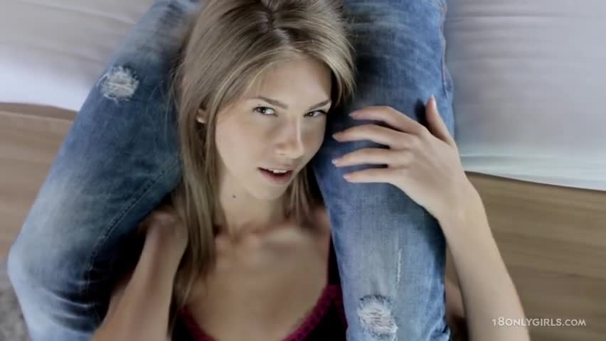 Krystal boyd anjelica in double penetration