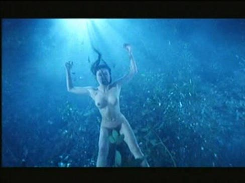 Kung Fu Sex Movie 115