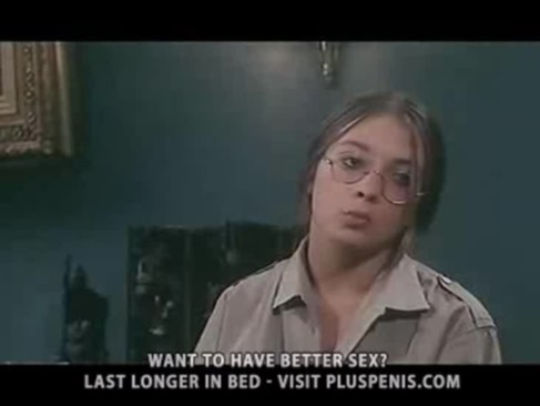 La fessee antique porn movie part 4. Added: January 19th 2011 at 01:03:25 PM ...