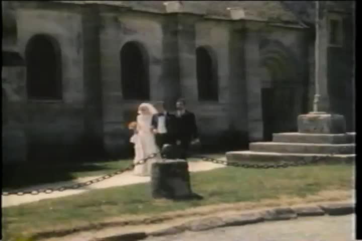 La nymphomane perverse 1977 full vintage movie - 2 part 8