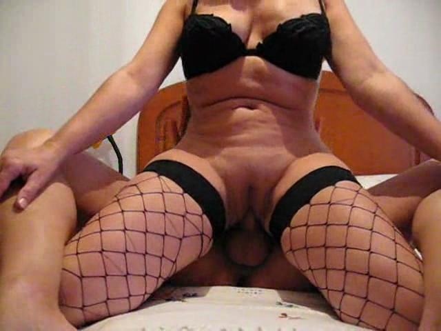 French mature and milf ass fingering porn xhamster