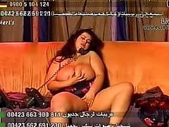 Playboy nude women in groups