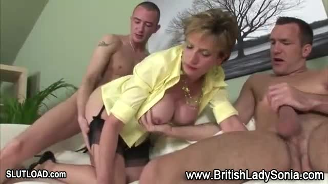Sex images of dipicka padukon and big balls fuck