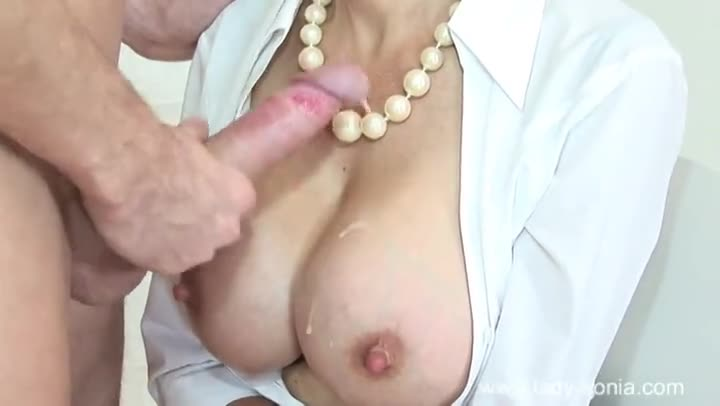 lady sonia cum compilation