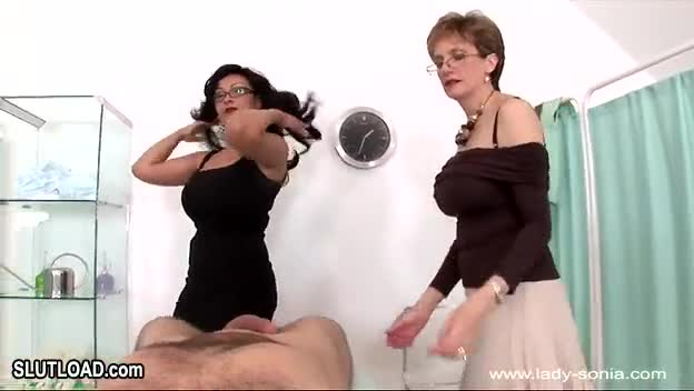 Phoenix massage asian erotic