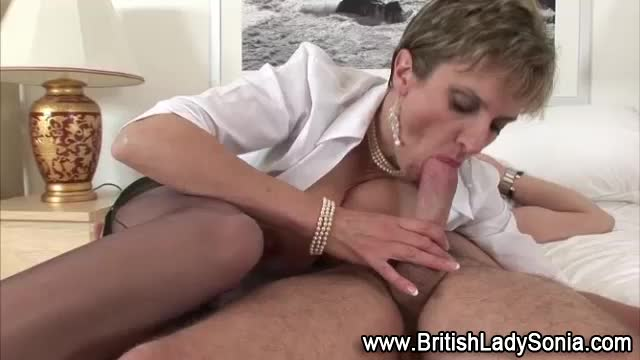 lady sonia sex tube