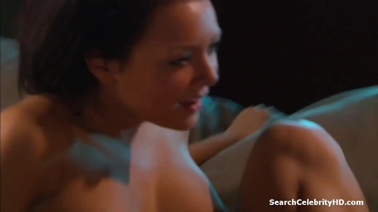 Lana Rhoades Lesbian Sex