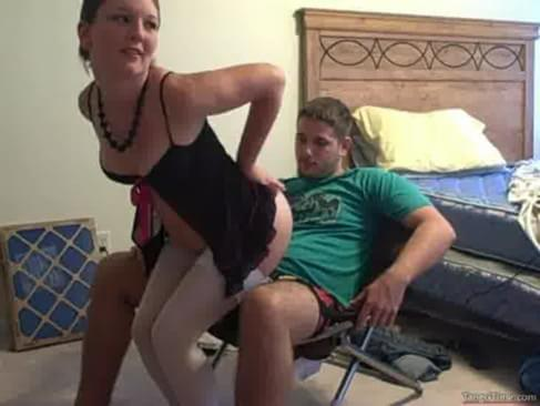 Video indonesia porn hot