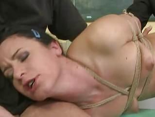 Cfnm vintage porn tube