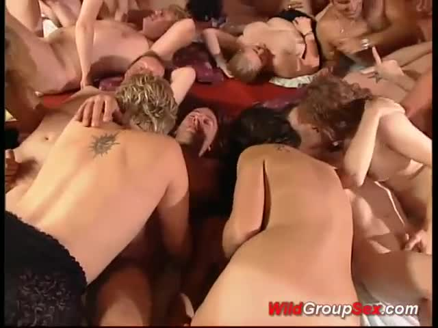 Femdom tease forced cum video samples