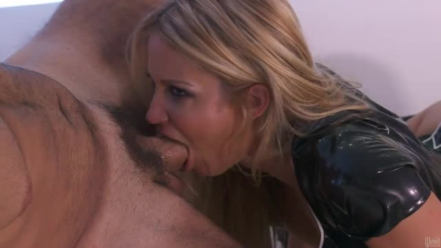 jessica drake in hot position nasty blonde 2