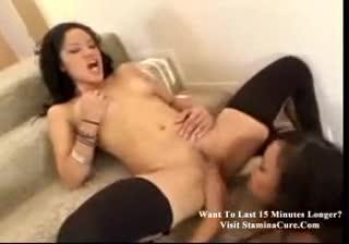 lesbians in sc