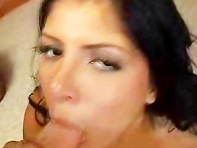 Creampie Compilation Sex Videos