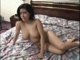latina milf hardcore at motel young actresses turned sexy women 27 More young actresses that transformed ...