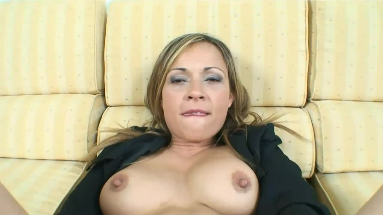 Thick latina mom porn
