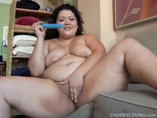 latina young girl vagina