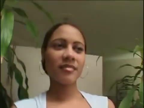 Amateur latina blowjob cumshot pics