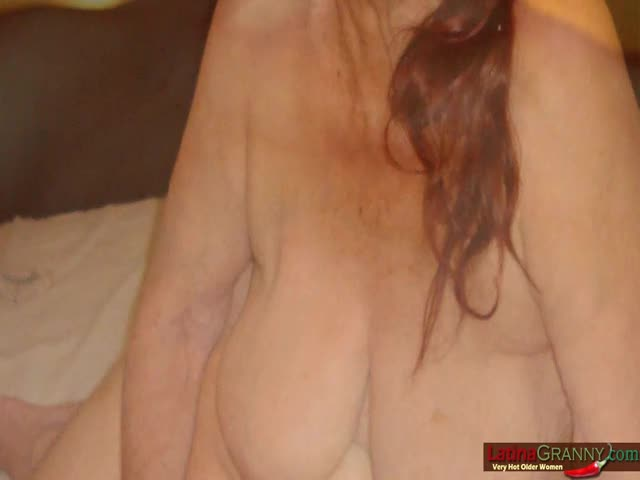 Latinagranny hot bbw matures naked photo showoff