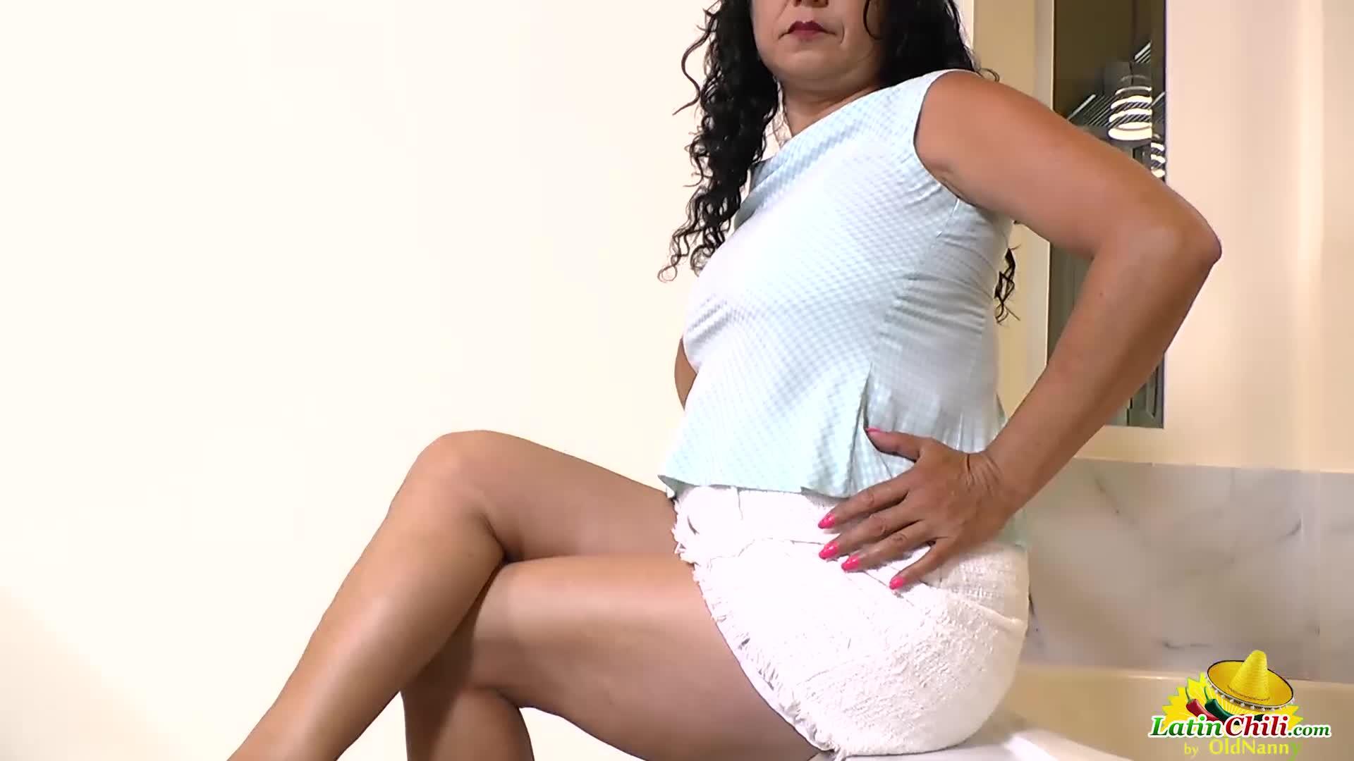maigre anal escort girl beauvais