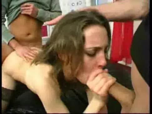 womans asshole naked public