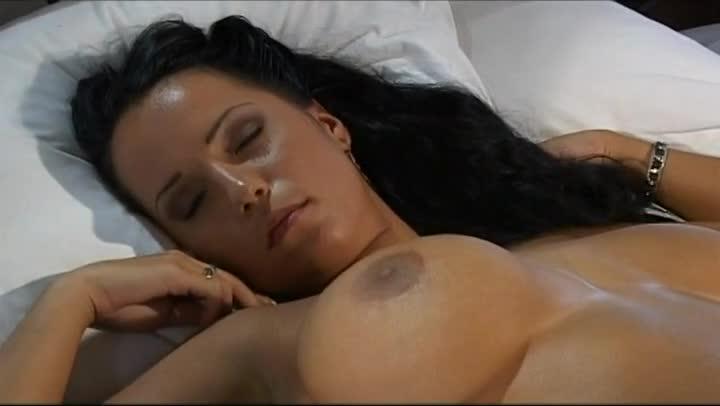 sex tube laura