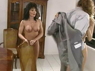 Kylie jenner nude fakes