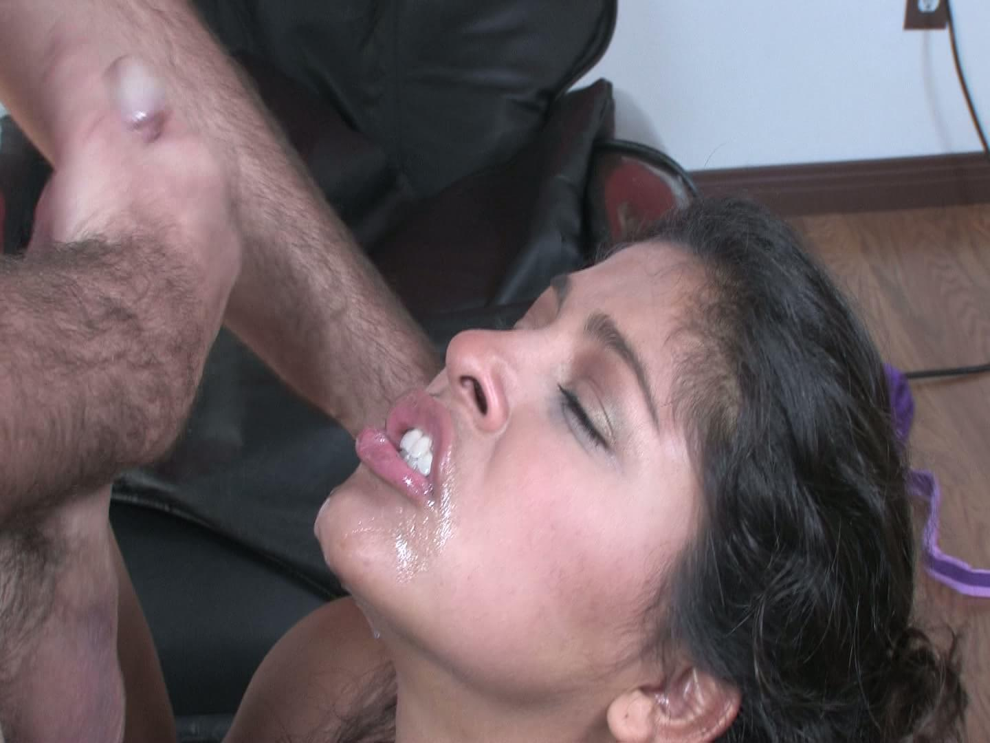 Indian girl drinking sperm porn in most relevant