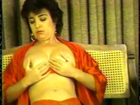 Breast worx tube