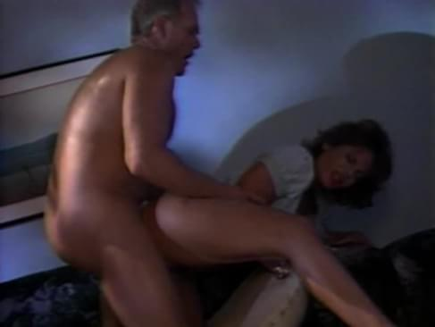 sex porno kostenlos wetlook world forum