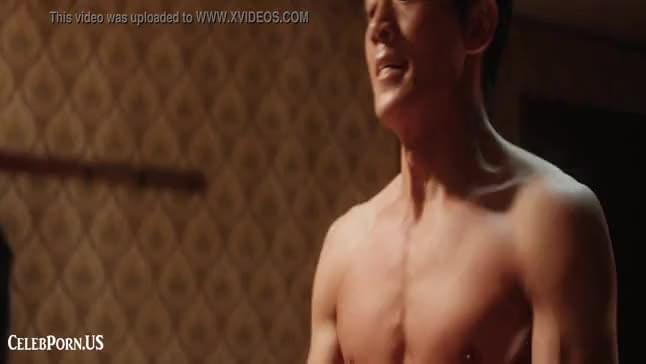 Lee Yeon Doo Fritchy