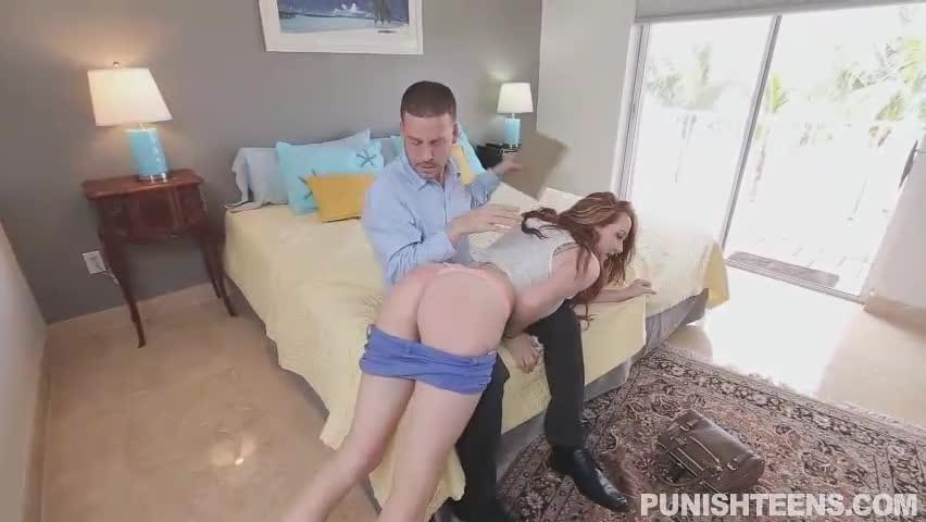 Step father step daughter fetish have found