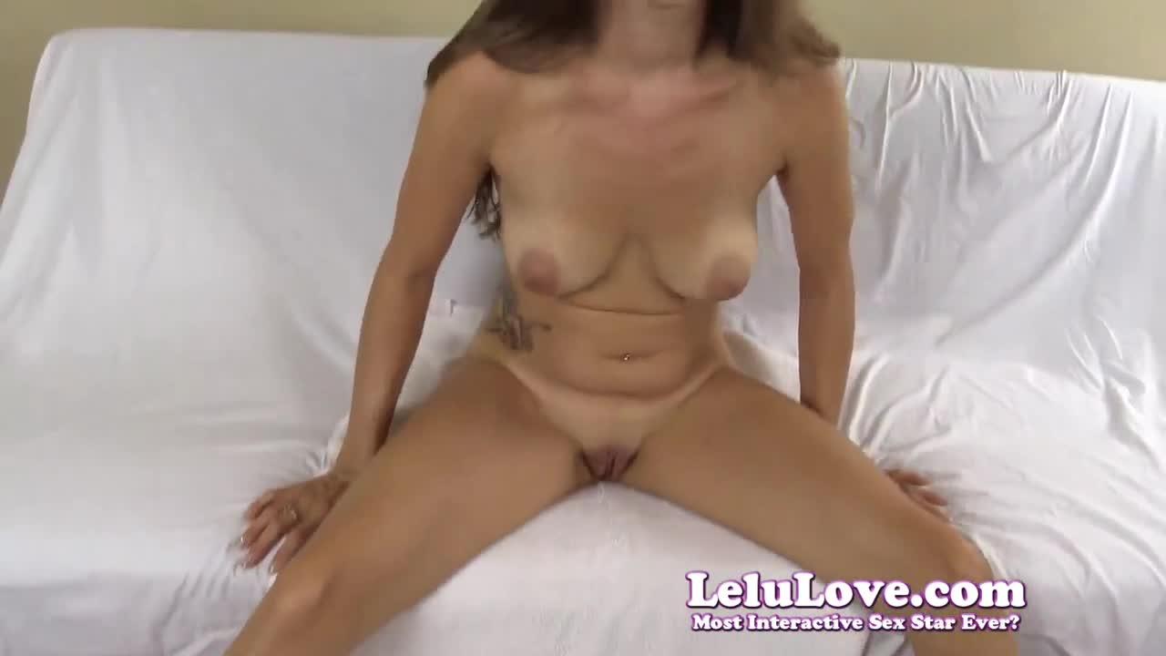 Rachel Vagine Orgasm Spectate