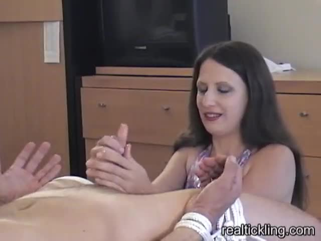 Tattoo milf pornhub