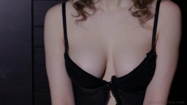 violas oase pornos fur frauen