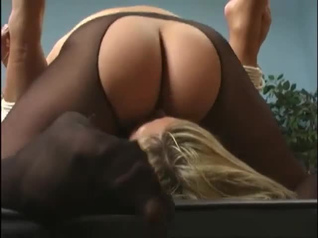 Big ass latina face sit videos