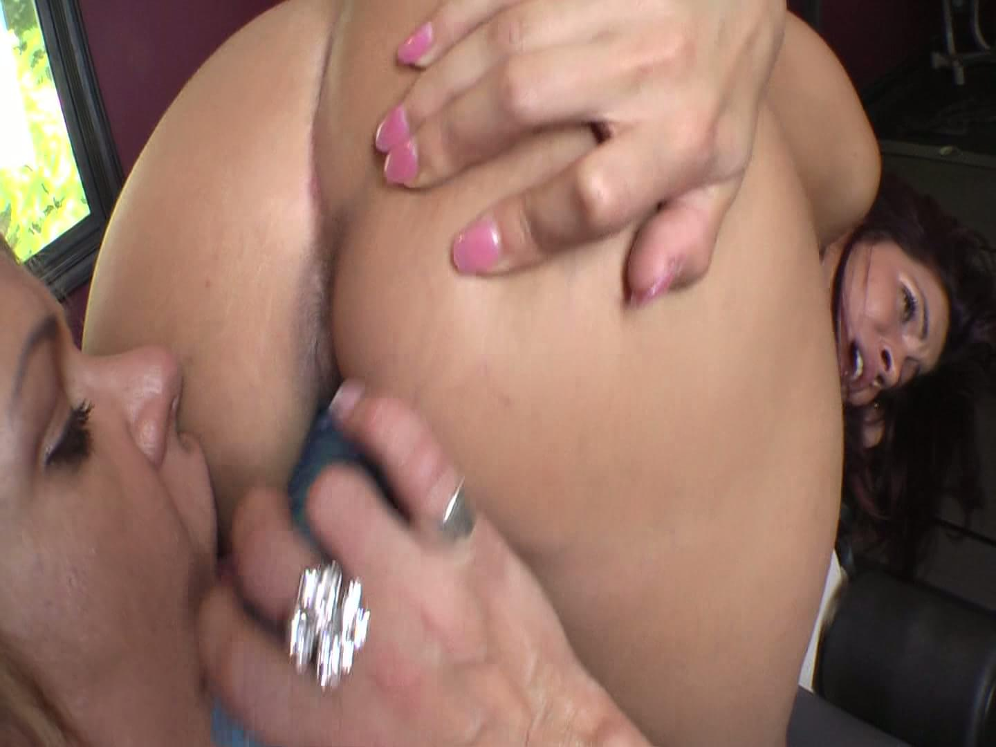 Nina milf next door
