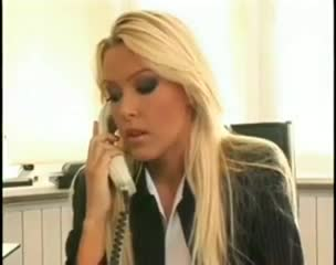 image Lesbian job interviewsophie mooneid work for free