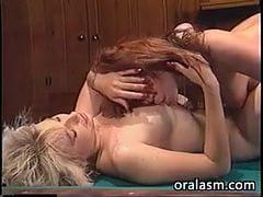 Robert sean leonard nudo