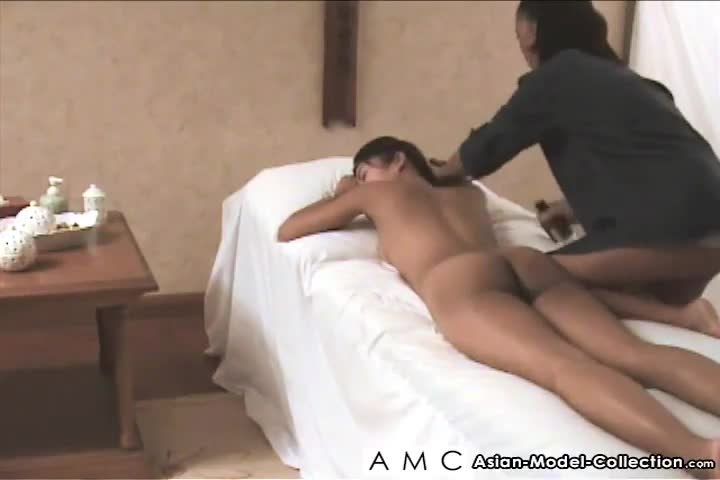 real gay massage sexy anal
