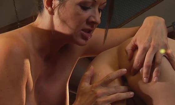 Ashlynn brooke porno foto