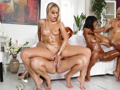 Ashley scott amateur nude pics
