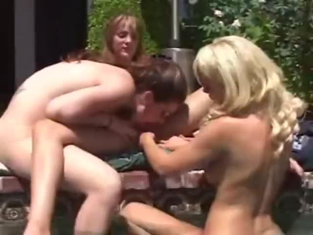 porno-v-blizi-smotret-onlayn