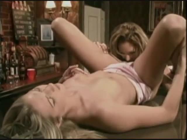 erotikgeschichten für frauen orgasmus beim frauenarzt