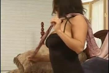 Hot pussy butt