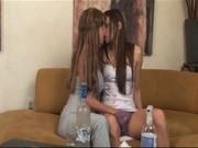 Free swinger hotel sex video